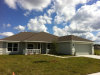 Photo of 550 Dando Street, Palm Bay, FL 32908 (MLS # 829434)