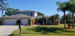 Photo of 503 NE Homestead Avenue, Palm Bay, FL 32907 (MLS # 829436)