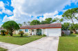 Photo of 994 NE Hampshire Avenue, Palm Bay, FL 32905 (MLS # 829469)