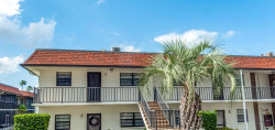 Photo of 200 Saint Lucie Lane, Unit 610, Cocoa Beach, FL 32931 (MLS # 829582)