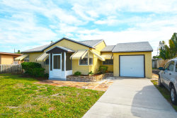 Photo of 1049 S Orlando Avenue, Cocoa Beach, FL 32931 (MLS # 829586)