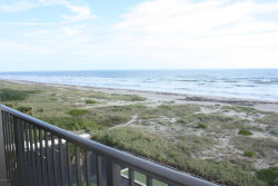 Photo of 333 N Atlantic Avenue, Unit 410, Cocoa Beach, FL 32931 (MLS # 829591)