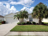 Photo of 4780 Manchester Drive, Rockledge, FL 32955 (MLS # 829645)