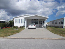 Photo of 506 Puffin Drive, Barefoot Bay, FL 32976 (MLS # 829656)