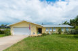 Photo of 303 Cherry Drive, Melbourne Beach, FL 32951 (MLS # 829751)
