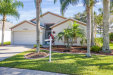 Photo of 530 Wickham Lakes Drive, Viera, FL 32940 (MLS # 829799)