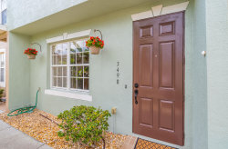 Photo of 3498 Cutty Sark Way, Melbourne, FL 32903 (MLS # 829825)