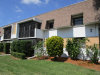 Photo of 2700 N Highway A1a, Unit 2-201, Indialantic, FL 32903 (MLS # 829847)