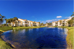 Photo of 650 Island Club Court, Unit 154, Melbourne, FL 32903 (MLS # 829861)