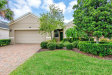 Photo of 6638 Sutro Heights Lane, Viera, FL 32940 (MLS # 829887)