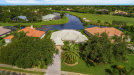 Photo of 495 Baytree Drive, Melbourne, FL 32940 (MLS # 829939)