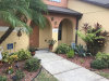 Photo of 1280 Luminary Circle, Unit 105, Melbourne, FL 32901 (MLS # 830157)