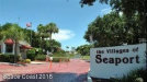 Photo of 608 Seaport Boulevard, Cape Canaveral, FL 32920 (MLS # 830168)
