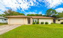 Photo of 958 Pineland Drive, Rockledge, FL 32955 (MLS # 830296)