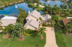 Photo of 621 Tortoise Way, Satellite Beach, FL 32937 (MLS # 830302)