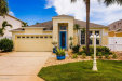 Photo of 186 Dotted Dove Lane, Indialantic, FL 32903 (MLS # 830313)