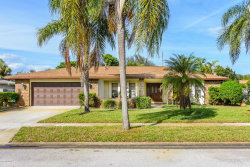 Photo of 480 Coach Road, Satellite Beach, FL 32937 (MLS # 830333)