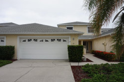 Photo of 835 Poinsetta Drive, Unit 0, Indian Harbour Beach, FL 32937 (MLS # 830562)