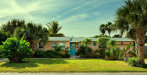 Photo of 210 NE 1st Street, Satellite Beach, FL 32937 (MLS # 830588)