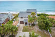 Photo of 6785 S Highway A1a, Melbourne Beach, FL 32951 (MLS # 830689)