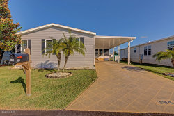 Photo of 394 Outer Drive, Cocoa, FL 32926 (MLS # 830700)