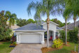 Photo of 1335 Clubhouse Drive, Viera, FL 32955 (MLS # 830751)