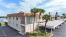 Photo of 1525 Minutemen Causeway, Unit 101, Cocoa Beach, FL 32931 (MLS # 830874)