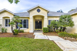 Photo of 223 Peregrine Drive, Indialantic, FL 32903 (MLS # 830894)