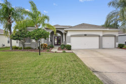Photo of 3973 Chedington Lane, Rockledge, FL 32955 (MLS # 830908)