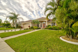 Photo of 2615 Canterbury Circle, Rockledge, FL 32955 (MLS # 831046)