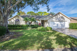 Photo of 936 Jamestown Drive, Rockledge, FL 32955 (MLS # 831116)
