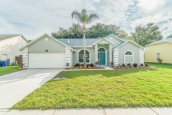 Photo of 925 Osprey Lane, Rockledge, FL 32955 (MLS # 831149)