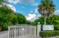 Photo of 8755 S Highway A1a, Unit 3, Melbourne Beach, FL 32951 (MLS # 831176)