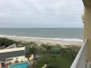 Photo of 925 N Highway A1a, Unit 601, Indialantic, FL 32903 (MLS # 831211)
