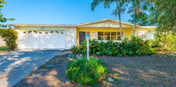Photo of 745 Rosada Street, Satellite Beach, FL 32937 (MLS # 831248)