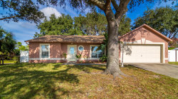 Photo of 3400 Craggy Bluff Place, Cocoa, FL 32926 (MLS # 831260)