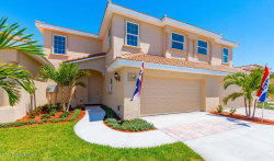 Photo of 508 Siena Court, Satellite Beach, FL 32937 (MLS # 831312)