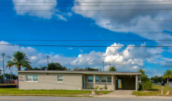 Photo of 1880 Rosetine Street, Cocoa, FL 32926 (MLS # 831332)