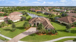 Photo of 3759 Imperata Drive, Rockledge, FL 32955 (MLS # 831345)