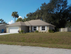 Photo of 6175 Adina Road, Cocoa, FL 32927 (MLS # 831367)