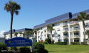 Photo of 2160 N Highway A1a, Unit 401, Indialantic, FL 32903 (MLS # 831378)