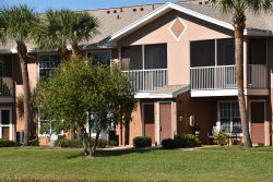 Photo of 1820 Long Iron Drive, Unit 524, Rockledge, FL 32955 (MLS # 831394)