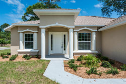 Photo of 6165 Adina Road, Cocoa, FL 32927 (MLS # 831398)