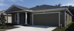 Photo of 5651 Talbot Boulevard, Cocoa, FL 32926 (MLS # 831402)