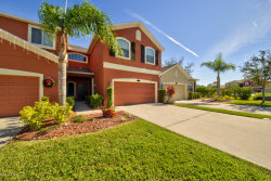 Photo of 3217 Arden Circle, Melbourne, FL 32934 (MLS # 831417)