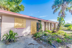 Photo of 1125 Gainey Drive, Melbourne, FL 32901 (MLS # 831422)