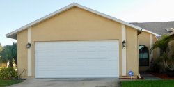 Photo of 74 Anchor Drive, Indian Harbour Beach, FL 32937 (MLS # 831428)