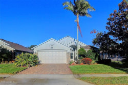 Photo of 1614 Timacuan Drive, Melbourne, FL 32940 (MLS # 831444)