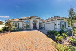 Photo of 3791 Durksly Drive, Melbourne, FL 32940 (MLS # 831446)