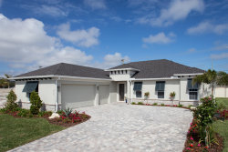 Photo of 4060 Negal Circle, Melbourne, FL 32901 (MLS # 831455)